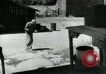 Image of Works Progress Administration Missouri United States USA, 1937, second 10 stock footage video 65675036892