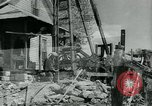 Image of Works Progress Administration Missouri United States USA, 1937, second 11 stock footage video 65675036892