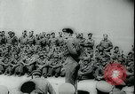 Image of North African battle in World War II Tunisia North Africa, 1943, second 6 stock footage video 65675036895