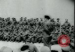 Image of North African battle in World War II Tunisia North Africa, 1943, second 7 stock footage video 65675036895