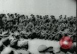Image of North African battle in World War II Tunisia North Africa, 1943, second 12 stock footage video 65675036895