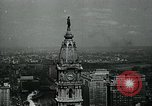 Image of Bryn Mawr College Philadelphia Pennsylvania, 1948, second 16 stock footage video 65675036899