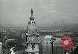 Image of Bryn Mawr College Philadelphia Pennsylvania, 1948, second 17 stock footage video 65675036899