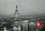 Image of Bryn Mawr College Philadelphia Pennsylvania, 1948, second 18 stock footage video 65675036899