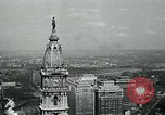 Image of Bryn Mawr College Philadelphia Pennsylvania, 1948, second 19 stock footage video 65675036899