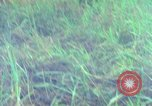 Image of airlift of road construction equipments Chiloya Peru, 1966, second 1 stock footage video 65675036911