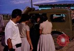 Image of Andes Airlift of road construction equipment Chiloya Peru, 1966, second 5 stock footage video 65675036919