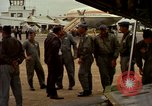 Image of Andes Airlift of road construction equipments Chiloya Peru, 1966, second 6 stock footage video 65675036924