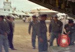 Image of Andes Airlift of road construction equipments Chiloya Peru, 1966, second 11 stock footage video 65675036924