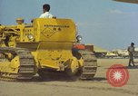 Image of Andes Airlift of construction equipment Chiloya Peru, 1966, second 6 stock footage video 65675036925