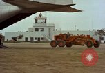 Image of Andes Airlift of construction equipment Chiloya Peru, 1966, second 10 stock footage video 65675036926