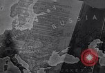 Image of geography natural resources and people of Russia Russia, 1943, second 1 stock footage video 65675036931