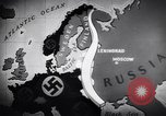 Image of Hitler's conquest of Russia Russia, 1943, second 12 stock footage video 65675036933