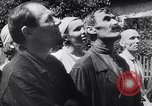Image of World War II in Russia Russia, 1943, second 6 stock footage video 65675036934