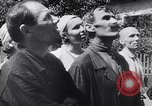 Image of World War II in Russia Russia, 1943, second 7 stock footage video 65675036934