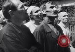 Image of World War II in Russia Russia, 1943, second 8 stock footage video 65675036934