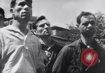Image of World War II in Russia Russia, 1943, second 10 stock footage video 65675036934