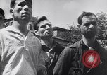 Image of World War II in Russia Russia, 1943, second 11 stock footage video 65675036934