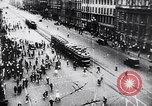 Image of Luftwaffe blitz attack of Leningrad and siege Leningrad Russia Soviet Union, 1943, second 3 stock footage video 65675036937