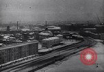 Image of World War 2 German siege of Leningrad Leningrad Russia Soviet Union, 1943, second 10 stock footage video 65675036938