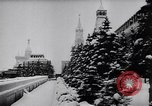 Image of battle for Stalingrad Russia, 1943, second 3 stock footage video 65675036940