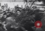 Image of battle for Stalingrad Russia, 1943, second 5 stock footage video 65675036940
