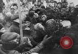 Image of battle for Stalingrad Russia, 1943, second 8 stock footage video 65675036940