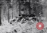 Image of battle for Stalingrad Russia, 1943, second 9 stock footage video 65675036940