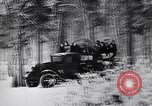 Image of battle for Stalingrad Russia, 1943, second 10 stock footage video 65675036940