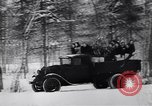 Image of battle for Stalingrad Russia, 1943, second 11 stock footage video 65675036940