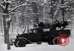 Image of battle for Stalingrad Russia, 1943, second 12 stock footage video 65675036940