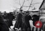 Image of Soviet Army defeats Germans in World War 2 Soviet Union, 1943, second 1 stock footage video 65675036941