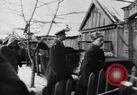 Image of Soviet Army defeats Germans in World War 2 Soviet Union, 1943, second 2 stock footage video 65675036941