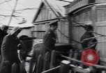 Image of Soviet Army defeats Germans in World War 2 Soviet Union, 1943, second 3 stock footage video 65675036941