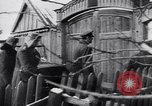 Image of Soviet Army defeats Germans in World War 2 Soviet Union, 1943, second 4 stock footage video 65675036941