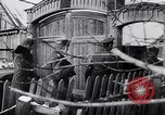 Image of Soviet Army defeats Germans in World War 2 Soviet Union, 1943, second 5 stock footage video 65675036941