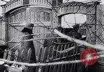 Image of Soviet Army defeats Germans in World War 2 Soviet Union, 1943, second 6 stock footage video 65675036941