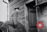 Image of Soviet Army defeats Germans in World War 2 Soviet Union, 1943, second 10 stock footage video 65675036941