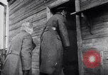 Image of Soviet Army defeats Germans in World War 2 Soviet Union, 1943, second 11 stock footage video 65675036941