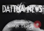 Image of Nippon bombs Pearl Harbor Japan, 1942, second 5 stock footage video 65675036944