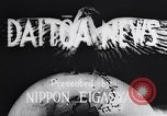 Image of Nippon bombs Pearl Harbor Japan, 1942, second 6 stock footage video 65675036944