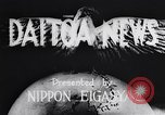 Image of Nippon bombs Pearl Harbor Japan, 1942, second 7 stock footage video 65675036944