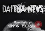 Image of Nippon bombs Pearl Harbor Japan, 1942, second 10 stock footage video 65675036944