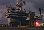 Image of United States Ship America United States USA, 1966, second 11 stock footage video 65675036956