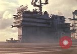 Image of United States Ship America United States USA, 1966, second 11 stock footage video 65675036957