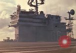 Image of United States Ship America United States USA, 1966, second 12 stock footage video 65675036957
