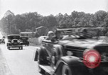 Image of horse racing in America United States USA, 1932, second 9 stock footage video 65675036977