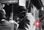 Image of Eating and cooking at Diners United States USA, 1939, second 6 stock footage video 65675036992