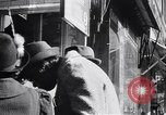 Image of Eating and cooking at Diners United States USA, 1939, second 7 stock footage video 65675036992