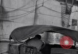 Image of DUKW amphibious vehicle Salerno Italy, 1943, second 5 stock footage video 65675036996